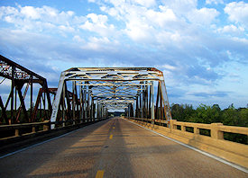 tallahatchie bridge